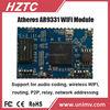 AR9331 Wifi module for IOT, UART wifi module, openwrt wifi module