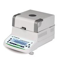 VM-1S Paper Moisture Reader water content tester