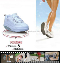 Natural reflections latest healthy shoes in market 2015