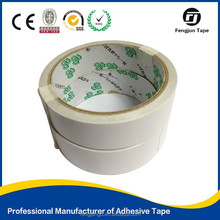 double sides paper tape