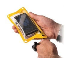 PH15001 WATERPROOF CELLPHONE CASE FOR IPHONE CASE/PHONE WATERPROOF CASE/MOBILE PHONE POUCH