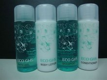 ECO GHS