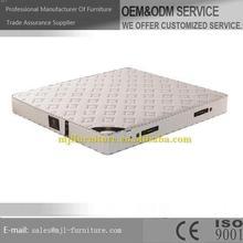 Alibaba china new coming memory foam mattress queen
