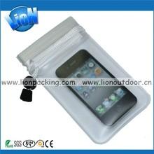 Swim Sports Mobile Phone Waterproof Dry Bags