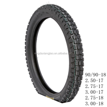 best quality tire motorcycle tyre 300-17 300-18 300/17 300/18