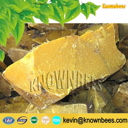 Exported to Many Countries Beeswax for Waxing| Honey Wax| Natural Beeswax