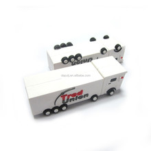 cheap usb flash drive 1gb 2gb 4gb 8gb truck shaped