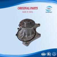 Genuine Auto Spare Parts ZX AUTO N1307110001 BOMBA DE AGUA