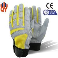 Waterproof Cheap Bulk Camo Golf Gloves