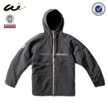 nuova sensazione abbigliamento sportivo degli uomini giacca a vento nuova collezione moto giacca