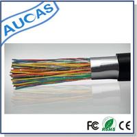 Cat3 HYAT 600 pairs UNDERGROUND telephone cable