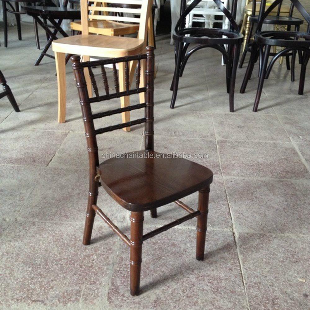 chiavari chair for sale buy chiavari chair