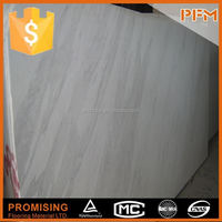 Competitive Price Bulk natural indoor marble fireplace