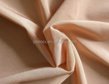 Good news for customer price of nylon per kg cheap nylon spandex fabric