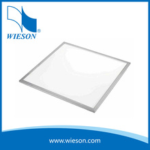 PA-Dimmable-LED-Panel-Light-595x595-.jpg