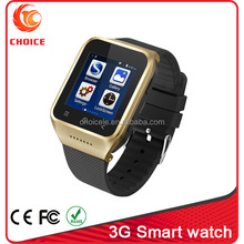 watch mobile phone wifi hot selling electronic products 2015