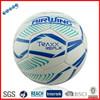 Machine Stitched high quality training soccer balls