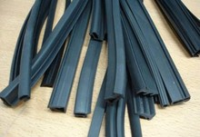 High quality rubber roof seal on sale