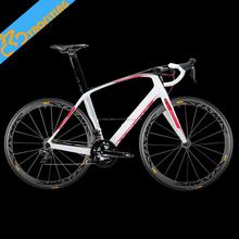 La migliore vendita del nuovo modello 795 Luce telaio in carbonio