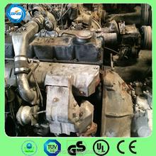 TOYATA NISSAN 13bt diesel engine sale