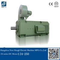 hot selling dc fan electric motor