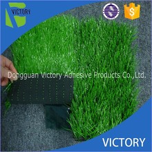 wholesales top quality strong friction grass sealing tape