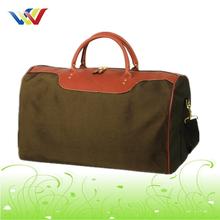 wholesale name brand nylon travel bags mens duffel bag