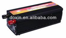 DC to AC 5KW Inverter Modified Sine Solar Inverter 24v to 220v voltage converter 5000w