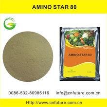 Amino Acid Fertilizantes Agrícolas