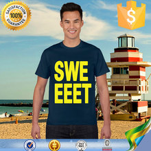 The world's top products fashion super mini wholesale short sleeve t shirt cheap basketball