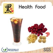 Block brown sugar jujube fruit drink Dried seaweed buyer Organic food products