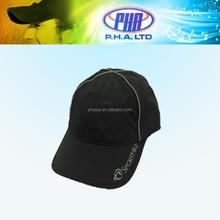 Best Running cap Lite Breathable Sports mens