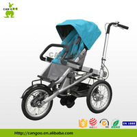 Small Vehicle Functional Baby Jogger Bicycle For Sale