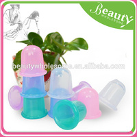 cupping ,ADE001HOT, vacuum therapy body face back legs cups for anti cellulite