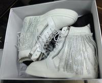 Женские кеды Sneaker