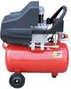 Piston Air Compressor AA-BM25