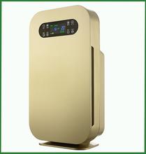 Hot new patent design hyundai air purifier for euorpe market and america matket