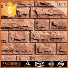 Big manor floor design paving slate high quality natural honed stone tiles
