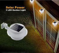 solar lighting for parks and courtyards