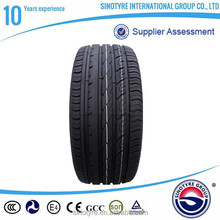 buy direct from china manufacturers G-STONE brand 225 65r15 passenger radial tire