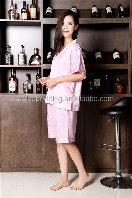 2015 high quality hot sell newest design hotel thai spa for Spa uniform indonesia