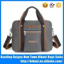 Business laptop briefcase for boys,men briefcase,briefcase