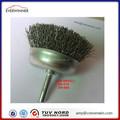 Fio copa escova SR-070