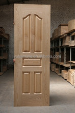 moulded panel romania internal door skin indonesia wooden door