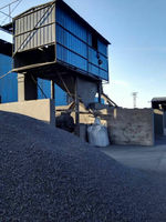 fc 90% gas calcined anthracite coal