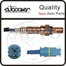 Factory Price!Lamdasonde 11781743994 Car Parts O2/Oxygen Sensor for M3 Z3