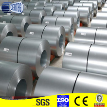 large stock hot rolled steel coil,galvanized steel in coils,gi coil withe SGS ISO
