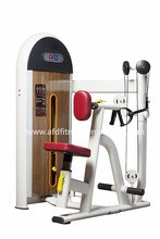 AFD new design products Gym commercial fitness equipments