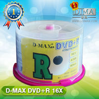 blank dvds import cheap goods from China