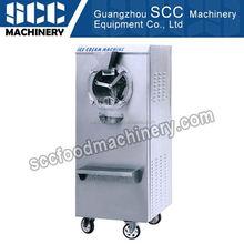 Hotsale Classical Ice Cream Corn Machine